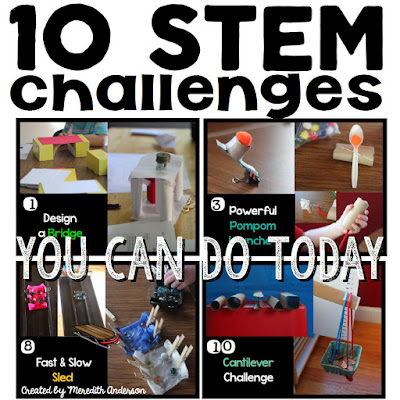 https://www.teacherspayteachers.com/Product/STEM-Activities-10-STEM-Challenges-1560993?utm_source=Momgineer%20Blog&utm_campaign=Wagon%20Wheel%20Gear%20Train%20Post