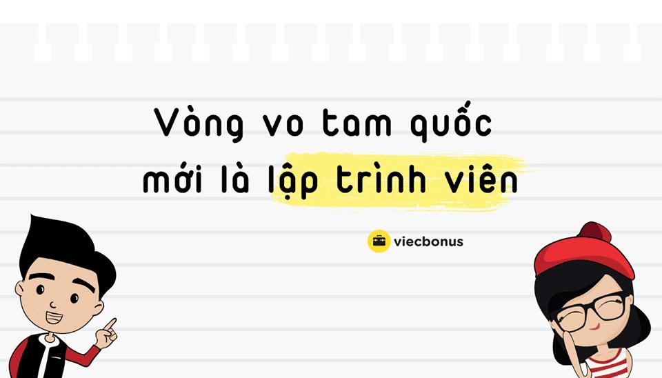 lap-trinh-vien-va-tinh-yeu