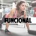 Treinamento Funcional e a Educação Física
