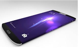 Spek Samsung Galaxy S8 Android Terbaru Lengkap