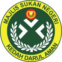 Jawatan Kosong di Unit Sukan Prestasi Tinggi Negeri Kedah