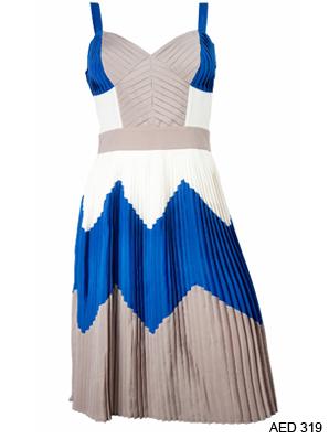 a9a46fe1994d0 ... نيو لوك لربيع و صيف 2012 New Look SS12، التي اختارت لك مجموعة مثالية من  الملابس لعطلات الصيف، من ملابس الشاطىء، إلى نزهات المدينة الأنيقة، كي تضمني  عطلة ...