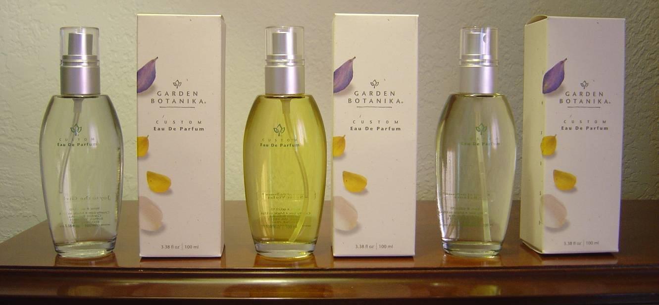 Garden Botanika Pre-Mixed Perfumes.jpeg