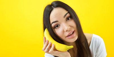 30 Manfaat Buah Pisang Untuk Kesehatan