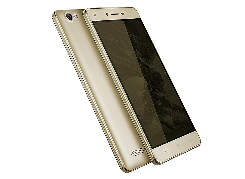 How To Root Tecno W5 Lite And Install Philz Recovery