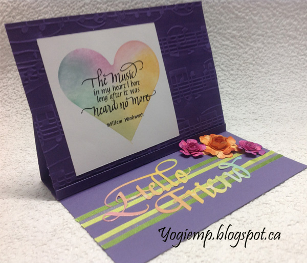 http://yogiemp.com/HP_cards/RainbowMakerClass/RainbowMaker_Day1_RainbowStencilHeart_ECDHelloFriend_TheMusicInMyHear.html