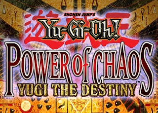 Power download pc of yugi the destiny free chaos yu-gi-oh