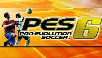 Option File PES 6 Full TRANSFER Agustus 2017 Work