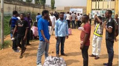 nigerians deported australia uk