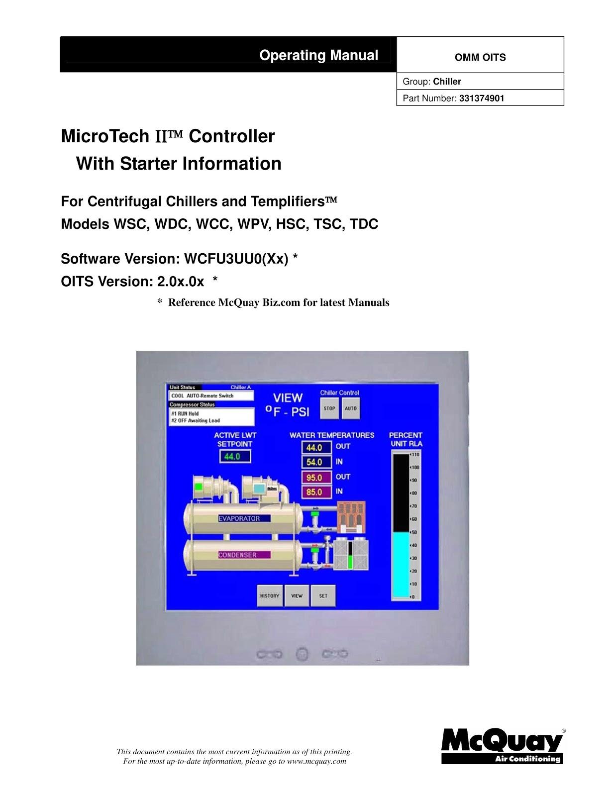 Trane Water Source Heat Pump Wiring Diagram Basic Cardiovascular Label Mammoth Top 10