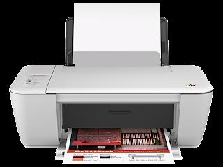 Telecharger Driver Imprimante HP Deskjet 1515