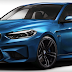 2018 BMW 1M Sedan Review Release Date Price And Specs