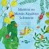 Embrapa lança livro infanto-juvenil sobre insetos aquáticos