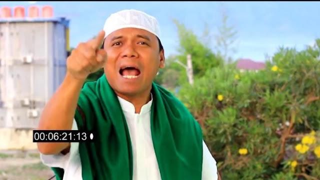 Sugi Nur Rahajarja