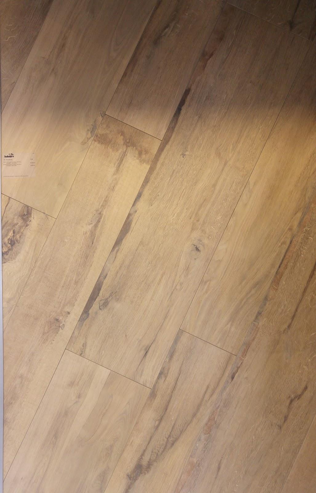 Betonoptik Fliese Für Den Flur, HWR Und Das Arbeitszimmer (90x45cm)