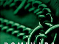 Resenha Dominada - Série The Enforcers # 2 - Maya Banks