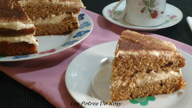 pastel-blomberg-caramel