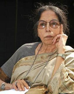 vina bhatia