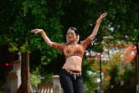 Ena Saha Stills From Lanka Movie  0014.jpg
