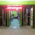 Green Family Karaoke Dan Cafe Di Resmikan