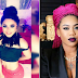 Exclusive Audio: Bobrisky Explains Why Toyin Lawani Used The Nigerian Police To Arrest Him For 'Stealing Her Cream Customers'