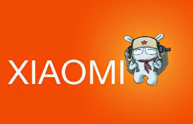 Work 100%] Log Info Konfigurasi eMMC/eMCP Redmi 6A Cactus Latest