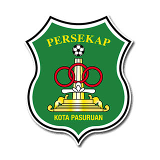 logo klub sepakbola indonesia daftar tim nasional internasional pemain klasemen jadwal liga pertandingan kompetisi lambang simbol arti makna filosofi gambar terbaik terlengkap terburuk bagus keren kreatif inspirasi referensi desain grafis