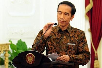 Pengalaman Hidup, Karir dan Karakter Presiden Jokowi