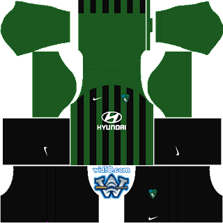 Kocaelispor 2019 Dream League Soccer fts forma logo url,dream league soccer kits, kit dream league soccer 2018 2019