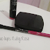2 in 1 Lip Liner and Eye Liner/ Duo lápis de olhos e boca Ruby Rose - Resenha completa