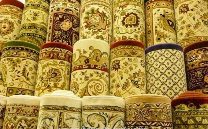 Karpet Turki