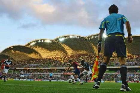 TESTE  Quem é capaz de ser árbitro de futebol  - Novo Blog Geração Benfica b9532abd24c3f