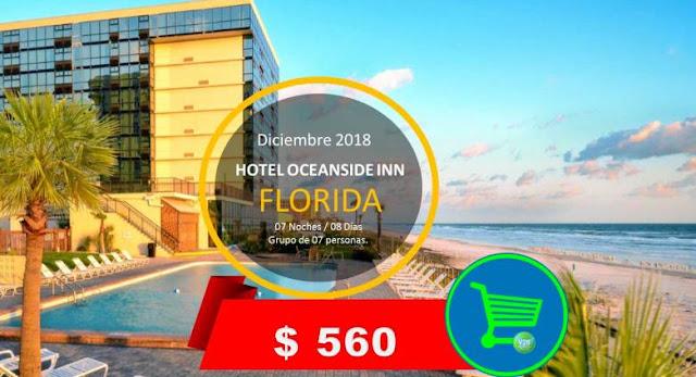 IMAGEN Florida plan familiar diciembre 2018