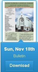 https://container.parishesonline.com/bulletins/05/0628/20181118B.pdf