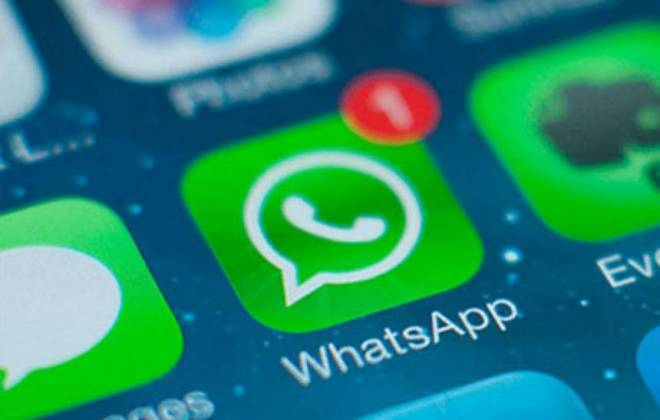 WhatsApp ganha filtros similares ao do Instagram, mas por pouco tempo