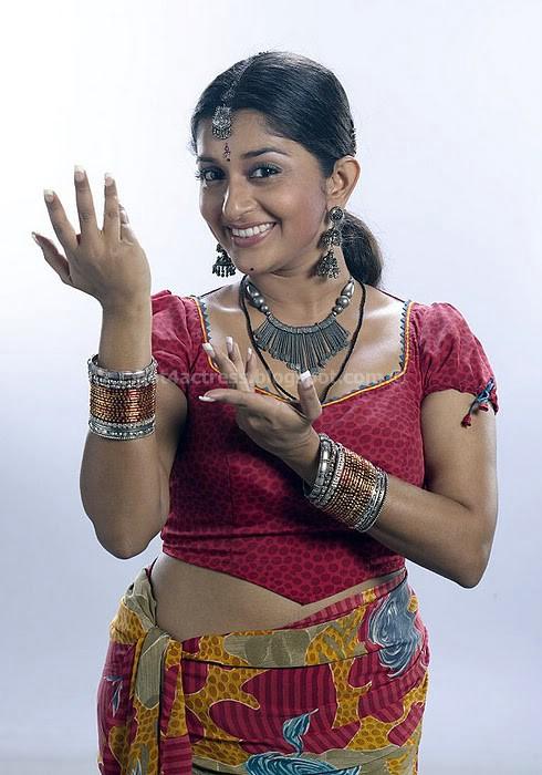 Meera jasmine hot spicy photos