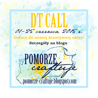 http://pomorze-craftuje.blogspot.de/2015/06/nabor-do-zespou-pc-dt-call.html