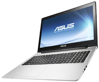 Asus K56C Drivers windows 7 64bit, windows 8.1 64bit and windows 10 64bit