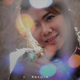 Rayola - Manangih Lalang Di Gurun