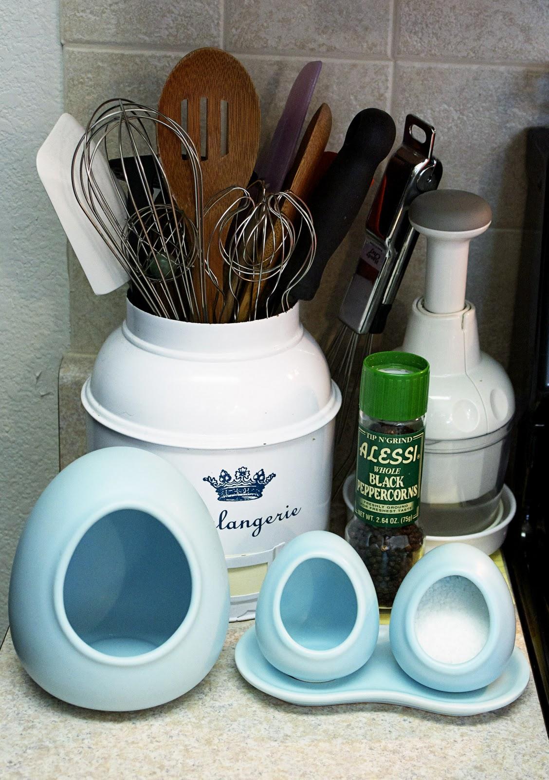 Nigella Lawson Kitchen Utensils