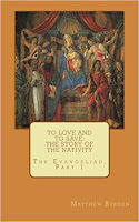 https://www.amazon.com/Love-Save-Story-Nativity-Evangeliad/dp/1978283156/