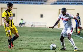 اون لاين مشاهدة مباراة الزمالك والمقاولون العرب بث مباشر 18-4-2018 الدوري المصري اليوم بدون تقطيع