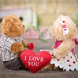 111 Quotes Kata Kata Bijak Cinta Romantis Menyentuh Hati Lengkap