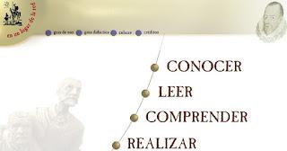 http://concurso.cnice.mec.es/cnice2005/54_en_un_lugar_de_la_red/en%20un%20lugar%20de%20la%20red/