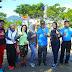 MOROWALI BERIMAN ( Bersih, Indah, Dan Nyaman ) JILID 3_siedotcom 5 Maret 2017