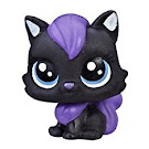 LPS Series 1 Special Collection Shadowy Kitter (#1-25) Pet