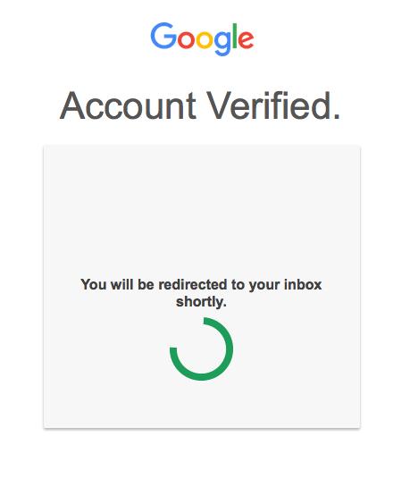 Phishing | Label | Scam