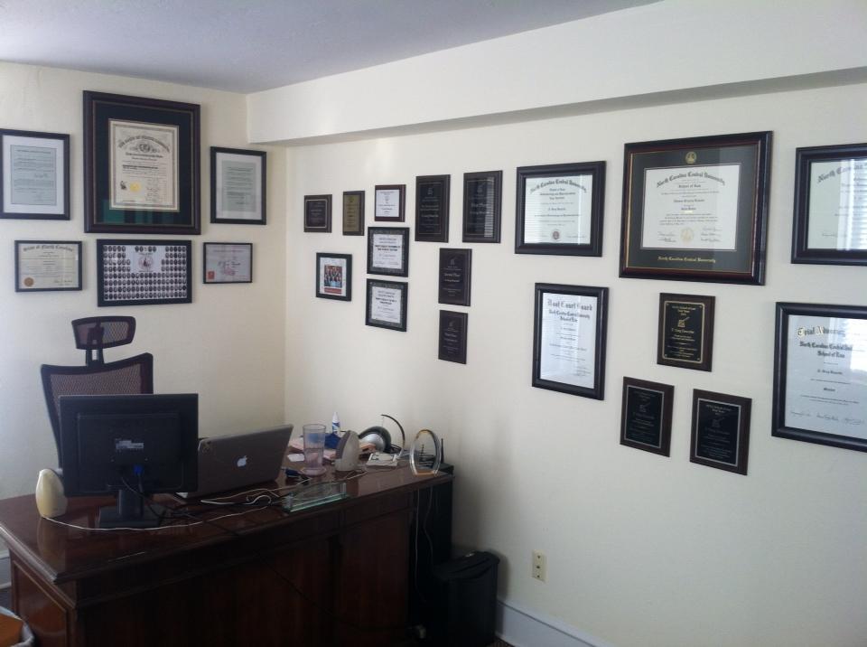 home interior designs office decoration. Black Bedroom Furniture Sets. Home Design Ideas