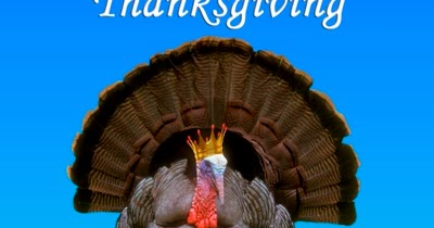Thanksgiving Observed in Second Life – Glossom Resident ...