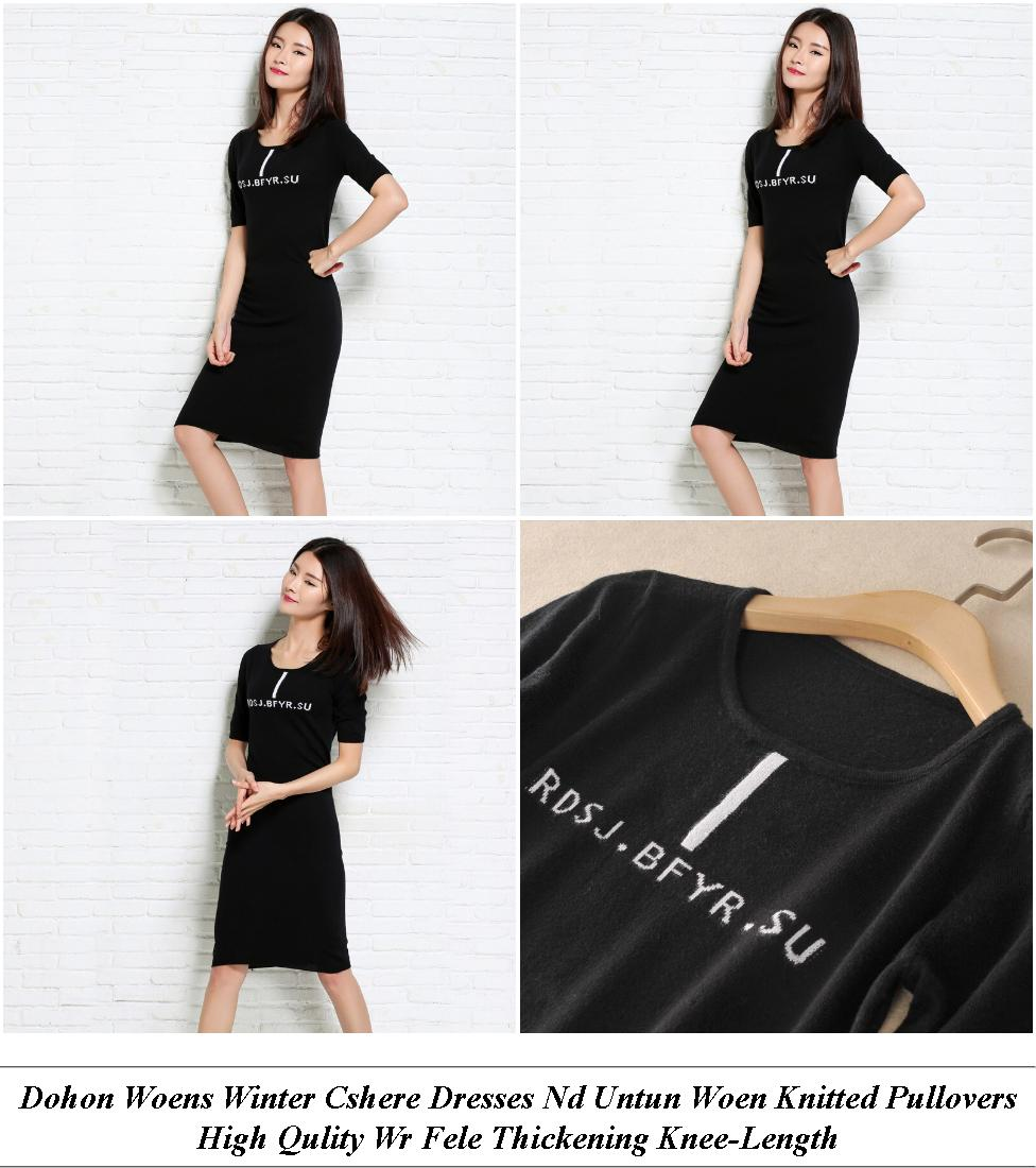Beach Dresses For Women - Online Sale India - Bodycon Dress - Buy Cheap Clothes Online